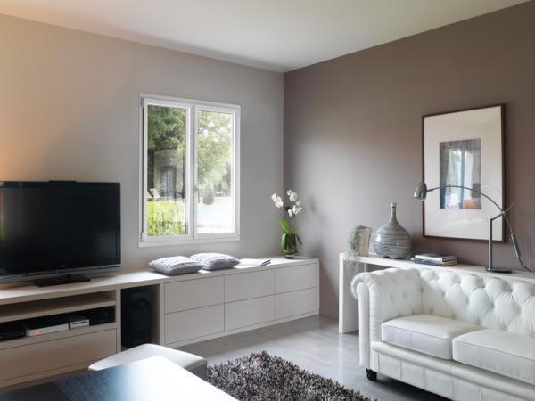 ¿Cómo conseguir el mejor aislamiento térmico en tus ventanas?
