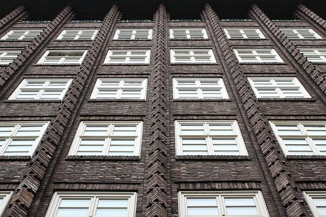 Recomendaciones al elegir ventanas de aluminio