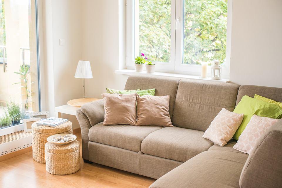¿Por qué elegir ventanas de PVC?