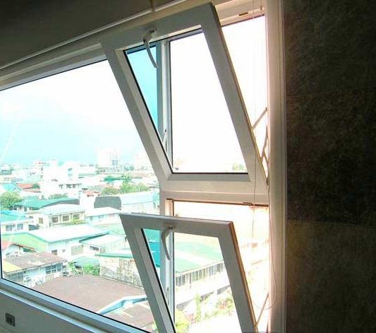 ventanas-abatibles