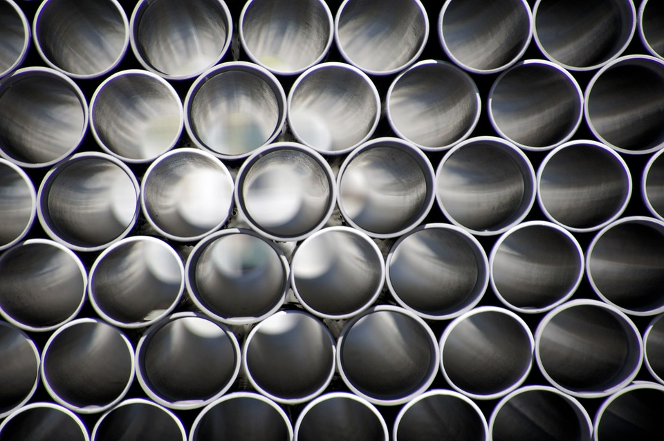 La ventana de PVC inteligente: Mitos y verdades