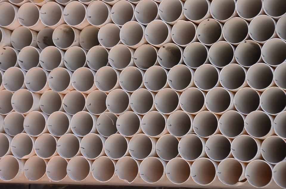La ventana de PVC inteligentes: Ventajas y eficiencia