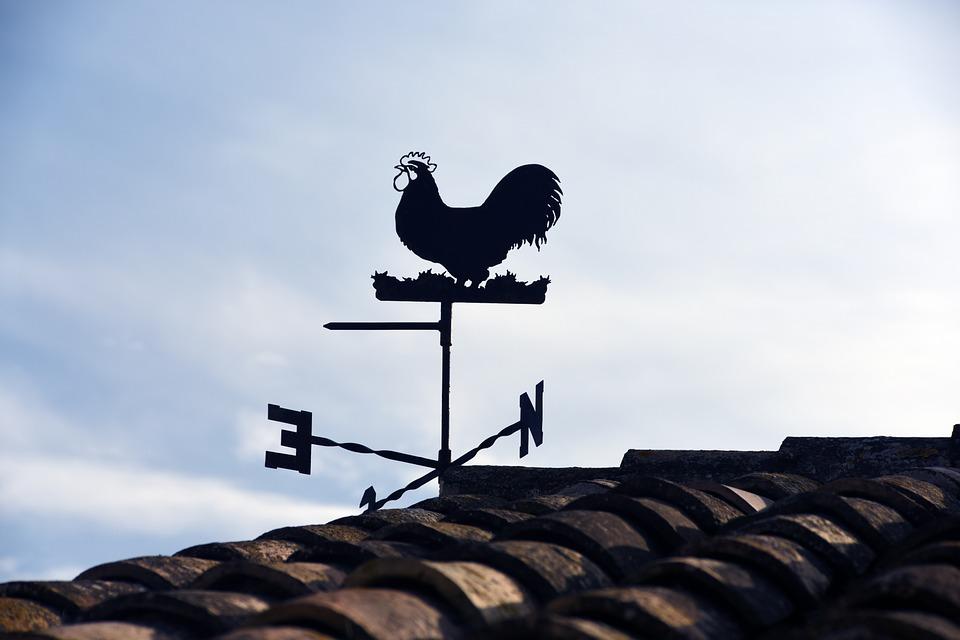 La resistencia al viento de las ventanas de aluminio en Sabadell