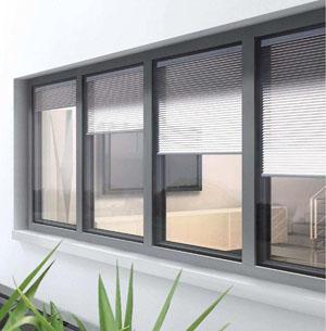 ventana aluminio sabadell (2)