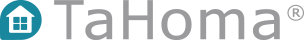 tahoma_logo