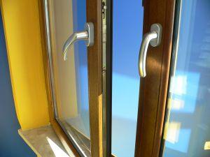 Como son las ventanas de PVC en Sabadell
