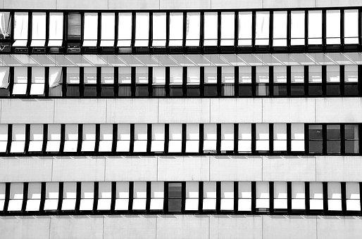 Aluminio, la mejor opción para las ventanas de Sabadell.