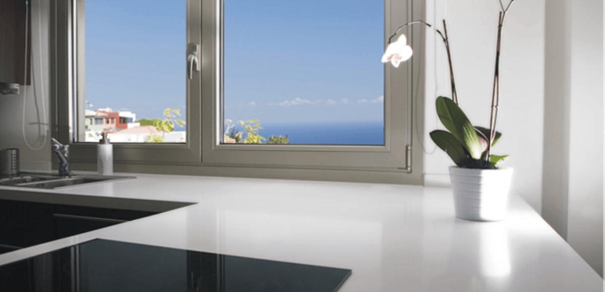 Presupuesto de ventanas PVC: lo que debes tener en cuenta para tomar la mejor opción