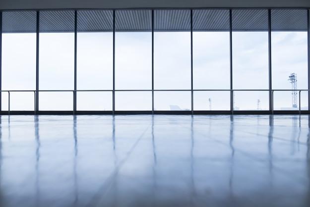 Todo lo que debéis saber sobre las ventanas de PVC correderas