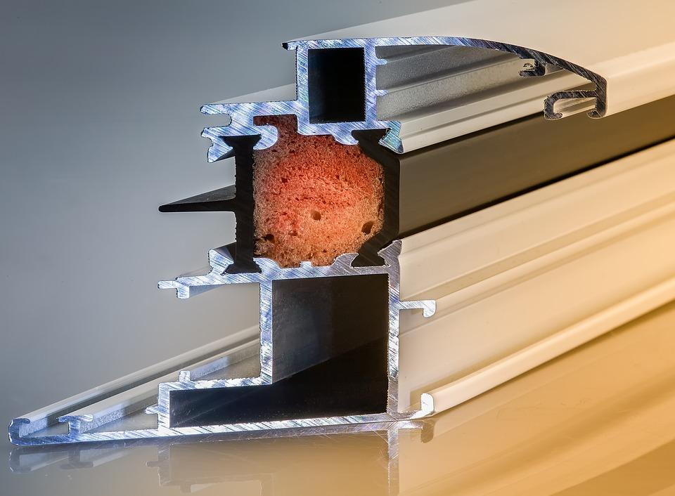 Beneficios de la instalación de ventanas de aluminio para nuestro hogar