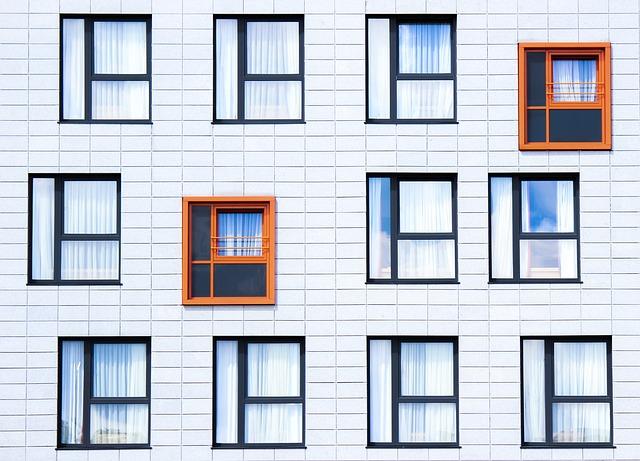 La carpintería de aluminio Sabadell, revoluciona el sector de la construcción: