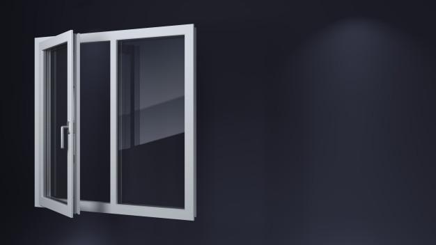 ¿Qué es el PVC? ¿Qué beneficios tienen las puertas de PVC en Cerdanyola?