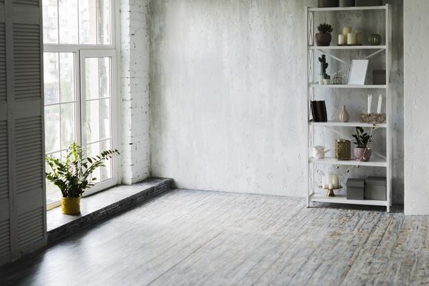 Consigue el mayor ahorro energético para tu vivienda con las ventanas de PVC