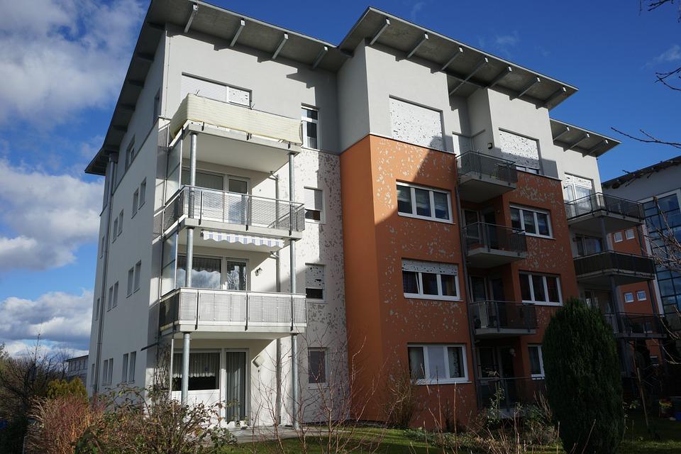 ¿Por qué instalar un motor de persiana en tu vivienda?