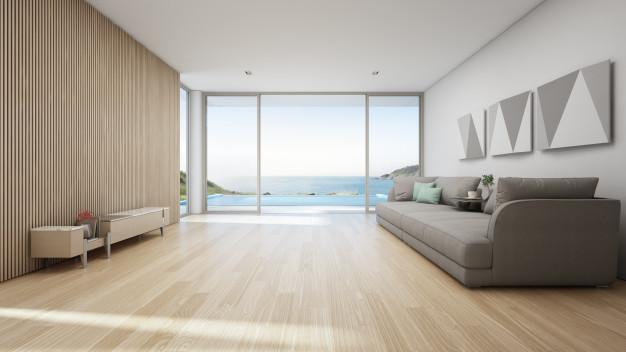 ¿Cómo mejorar tu vivienda para soportar un verano muy caluroso?