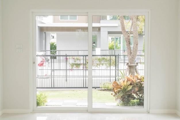 ¿Qué es lo más importante en unas ventanas de aluminio?
