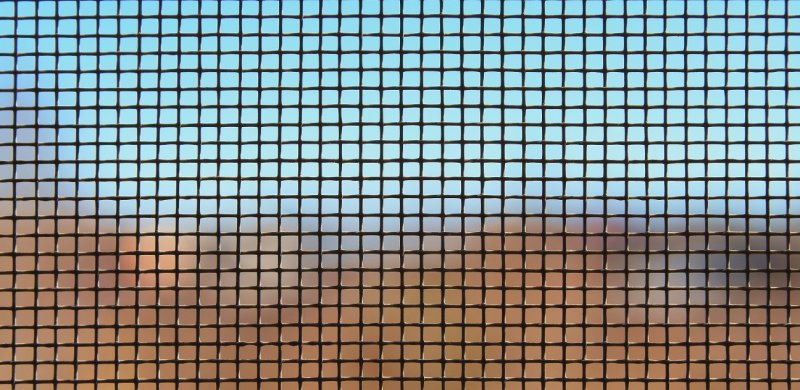 ¿Vale la pena instalar mosquiteras en tus ventanas PVC Sant Cugat?