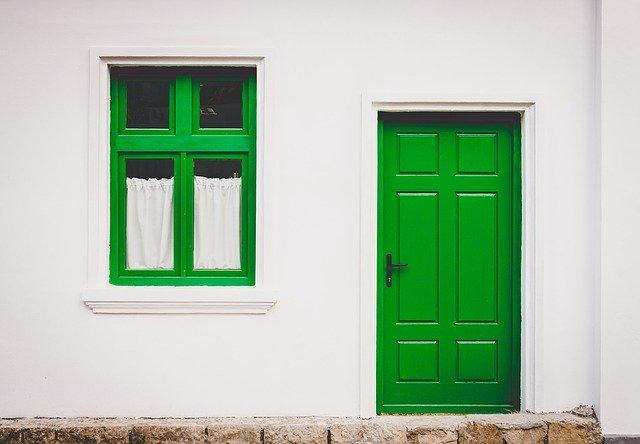 puertas-pvc